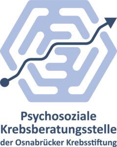 Logo Osnabruecker-Krebsstiftung