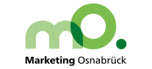 Logo Marketing Osnabrück
